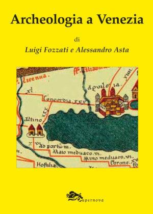 Archeologia a Venezia - Venipedia® Mercante