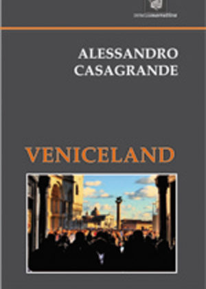 Veniceland-0