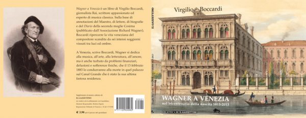 Wagner a Venezia-0
