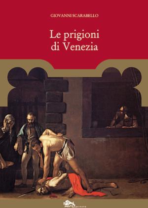 Le Prigioni di Venezia-0