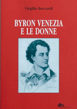 Byron Venezia e le donne-0