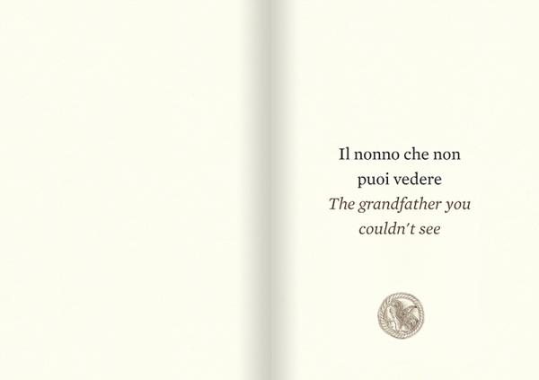 Venetian folk fairy tales — Paper book + e-book ENG-332