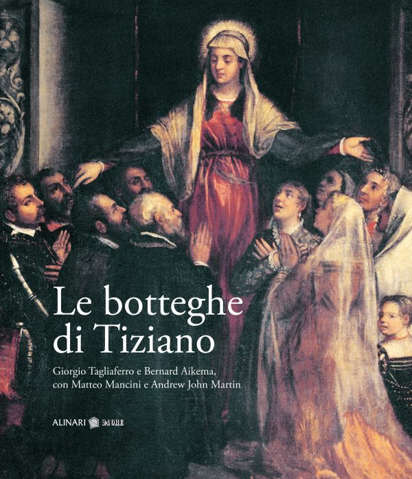 Le botteghe di Tiziano-0